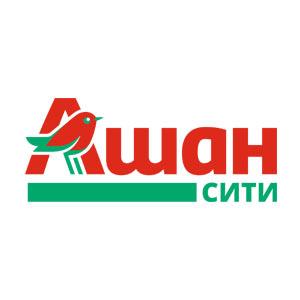 Ультиматум михайлов руслан