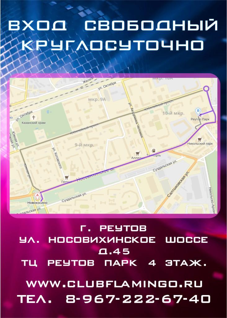 листовка а6 гого.cdr