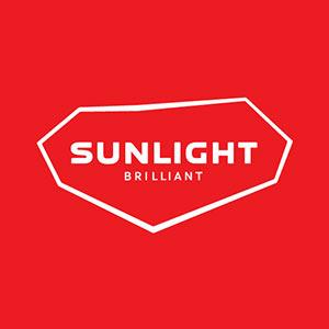 Открытие Sunlight!